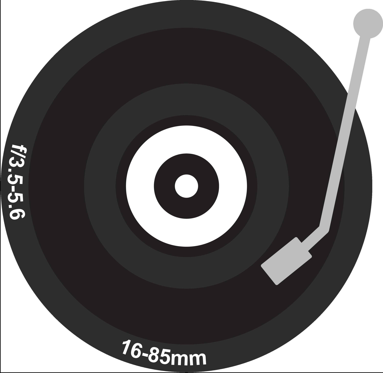 DJ Titan Productions Logo